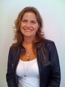 Maria Dalayman